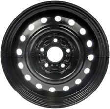 Dorman 939-106 New Steel Wheel fits Honda Civic 06 07 42700SNAA01