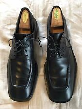 Awesome Gucci Oxford/Lace Up (Men) Black Size 12
