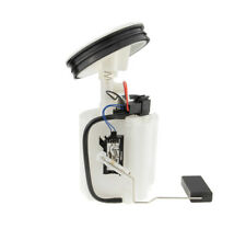 Kraftstoffpumpe Benzin für Mercedes Benz W203 S203 CL203 C180 C200 C230 C240 320