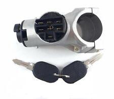 FIAT DUCATO PEUGEOT BOXER CITROEN JUMPER (94-02) NEIMAN ANTIVOL DE DIRECTION.