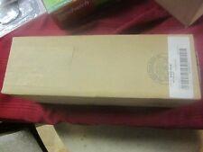 moose ball hitch kit ATV new 4504-0036