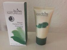 JEAN D'ARCEL NATURELLE Masque Plantance Frais Moisturising Mask Maske 50 ml