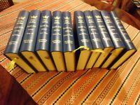 Genealogisches Handbuch des Adels Adelslexikon 2003 Band 14 Gesamt 131 Stae-Tra