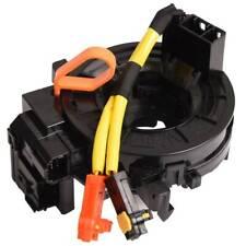 For Toyota Corolla Spiral Cable Clock Spring Highlander Tacoma Matrix 8430604080