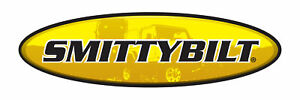 Smittybilt 7700HDW HARDWARE FOR 7700 Warranty purpose only