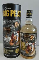 Big Pear the HANUKKAH Edition 0,7 L  Whisky
