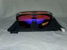 Oakley OO9290-2531 Men's Jawbreaker Prizm Trail Sunglasses - Rose