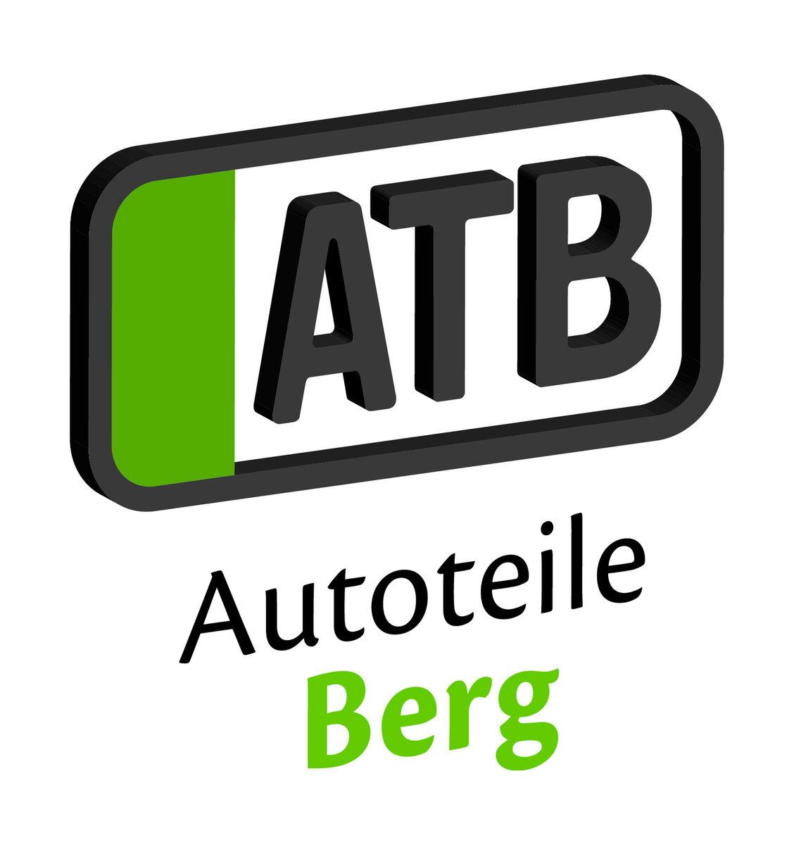 AUTOTEILE BERG