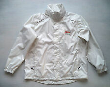 Mens CORE by North End rain jacket sz XL golf stadium baseball football soccer