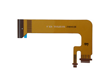 écran LCD Secteur Carte mère Câble Nappe Plat pour Huawei Honor S8-701U S8-701