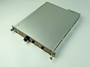 Ortec Model P1 Parallel to Serial Interface Module