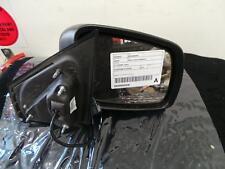 FIAT FREEMONT RIGHT DOOR MIRROR JF, POWER, 04/13- 13 14 15 16 17