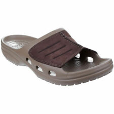 Crocs Flip Flops for Men