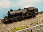 Bachmann V1/3 Oo Gauge 2-6-2 Steam Tank Loco Br Black Livery 67610