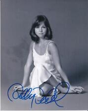 SALLY FIELD #1 REPRINT SIGNED 8X10 PHOTO AUTOGRAPHED PICTURE CHRISTMAS MAN CAVE
