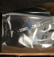 """New Genuine Lenovo ThinkPad X1 Carbon Gen 3 14"""" Webcam Camera Board FRU:00HN305"""