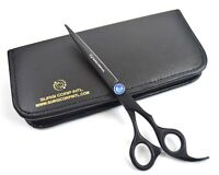 """Professional PET GROOMING Scissors Shears 7"""" Blue Sapphire limited OFFER"""