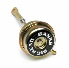 Banks 24396 Big Head Actuator Kit For 01-04 Chevy 6.6L NEW