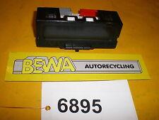 Bordcomputer / Display / Uhr   Renault Clio      P8200028364A      Nr.6895/E