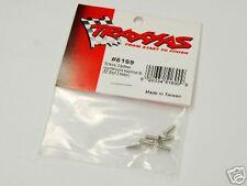 Traxxas EZ Start 2 Screw 2.6x8mm (6) 5169 4 Revo TMaxx