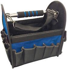 Garage Tool Bag
