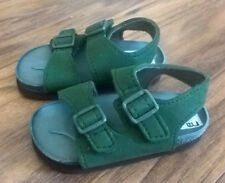Boys MOTHERCARE Sandals Size 2