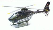 Eurocopter EC135 Red Bull 1:100 NewRay Hubschrauber Fertigmodell