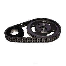 Engine Timing Set-Hi Tech Roller Race Comp Cams 3125