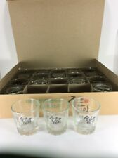 Korean Tea Cups Bundle Of 40 Cups - 2 Boxes