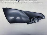Suzuki GSX1300 BK B-King Bking B King (1) 10' Right RH Tank Fairing panel cover