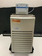 Thermo Scientific Neslab RTE 7 Digital Plus Circulating Bath