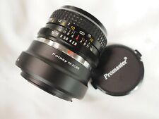 For Canon RF 28mm f/2.8 prime lens for mirrorless camera R5 RP R6 EOS R