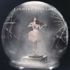 Lindsey Stirling - Shatter Me [New CD] Wallet