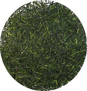 Premium Gyokuro Japanese  Green Tea loose leaf tea  4  OZ