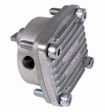 Type 2 Split pompe à huile maxi 3 1971 /> F//Débit CB PERFORMANCE-AC1151799