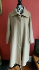 Max Mara Full Wool Outer Shell Coats, Jackets & Waistcoats for Women