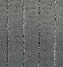 Boat, marine carpet, Quality Australian made product.2 mtr wide,colour Platinum