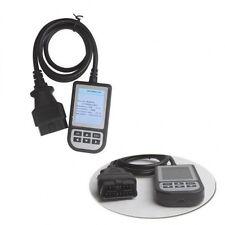 C110 für BMW OBD2 Scanner Auto Motor Fehler Diagnose Test Gerät löschen lesen