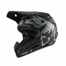 Leatt adultos 2020 GPX 4.5 V20.1 Motocross MX Enduro Fuera De Carretera Bicicleta Casco