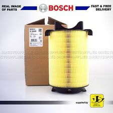 BOSCH AIR FILTER S9405 FIT AUDI A3 SEAT LEON TOLEDO SKODA OCTAVIA SUPERB YETI VW