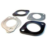 Weber 40/44 IDF manifold heat insulator bakelite/phenolic Dellorto DRLA HPMX