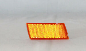 Side Marker Light Assembly-Regular Right,Front Right TYC fits 05-10 Chrysler 300