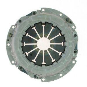 For Chevy Geo Tracker Suzuki Sidekick X-90 Clutch Pressure Plate Exedy