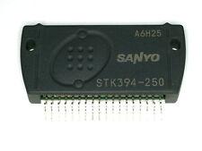 STK394-250 SANYO ORIGINAL IC Integrated Circuit USA Seller Free Shipping