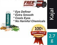 Himalaya Herbal Kajal Eye Definer Damask Rose Triphala Almond oil Eye liner 2.7g