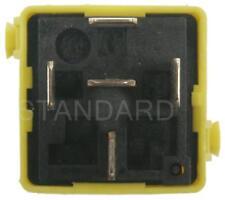 Windshield Wiper Motor Relay-Door Window Relay Standard RY-1091