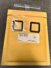 NEW 922-9521 Bracket, Processor, Pkg.of 2 - Xserve Early 2009 A1279