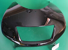 APRILIA RS50 RS125 8138149 MAX BIAGGI CARENA ANTERIORE CUPOLINO FRONT FAIRING