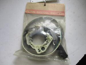 74-76 Jeep Turn Signal Switch SM208
