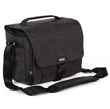 Think Tank Photo vision 13 Shoulder Bag Camera Bag(Graphite)TT684
